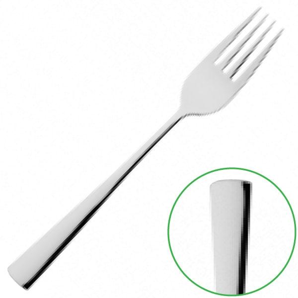 Churchill Sola Constance 18/0 Cutlery