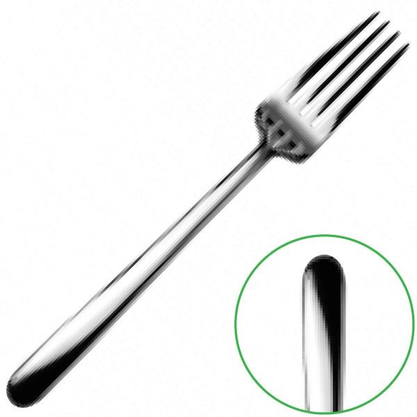 Churchill Sola Donau 18/10 Cutlery