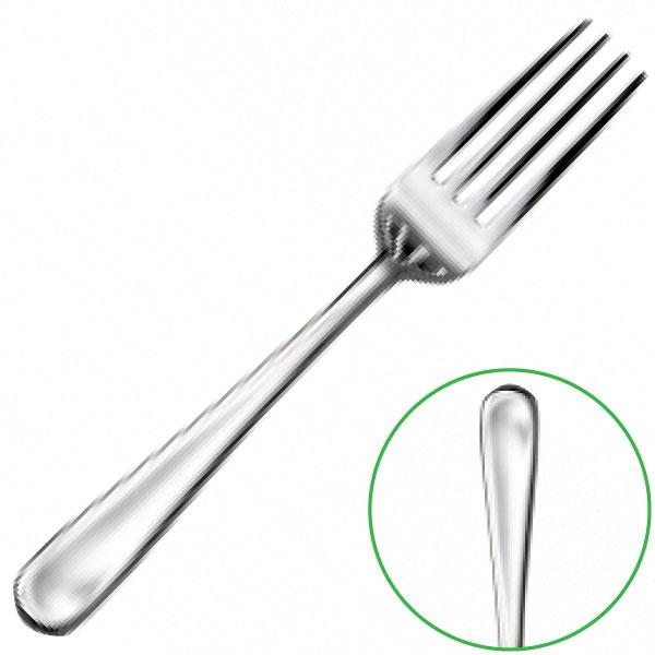 Churchill Sola Florence 18/10 Cutlery