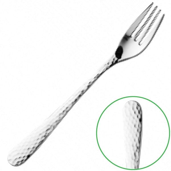 Churchill Sola Lima 18/10 Cutlery