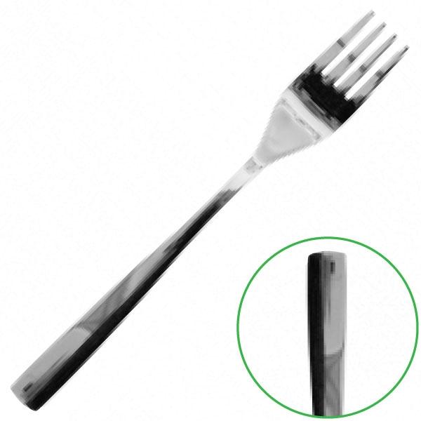 Churchill Sola Lotus Airside 18/10 Cutlery