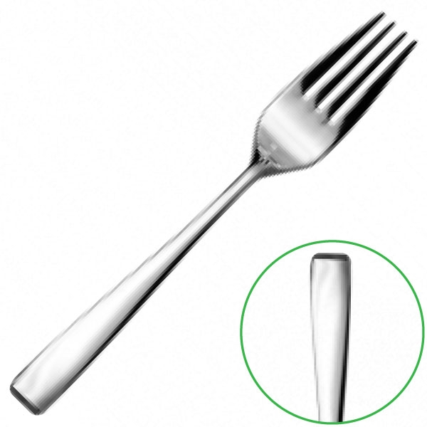Churchill Sola Lotus 18/10 Cutlery