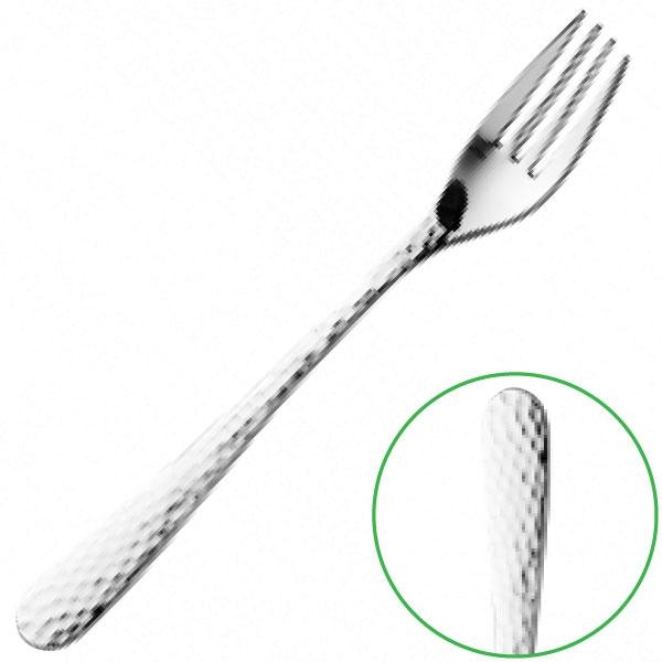 Churchill Sola Oasis 18/10 Cutlery