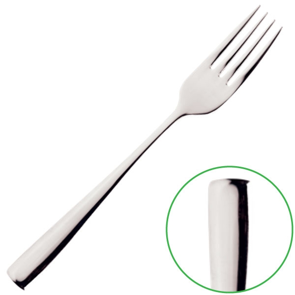 Autograph Stainless Steel Cutlery 18/0