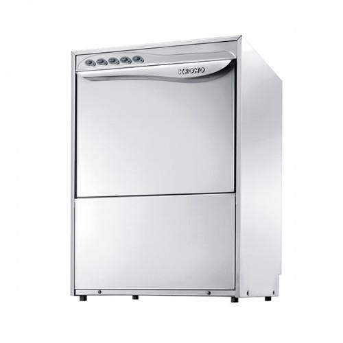 Kromo Aqua Dishwashers