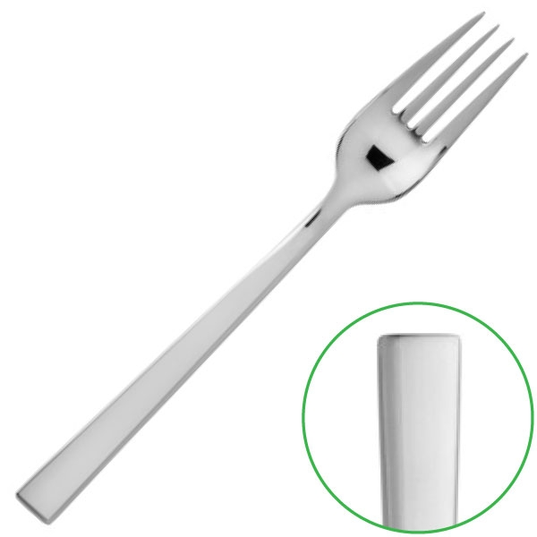 Elia Aria Stainless Steel Cutlery