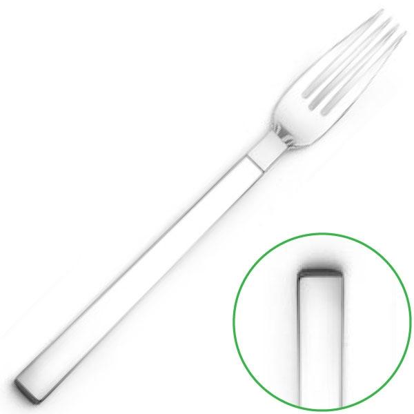 Elia Longbeach Stainless Steel Cutlery