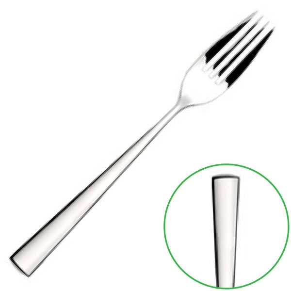 Elia Motive Stainless Steel Cutlery