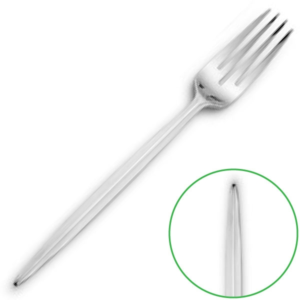 Elia Orientix Stainless Steel Cutlery