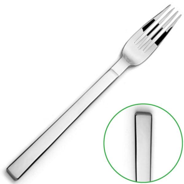 Elia Sanbeach Stainless Steel Cutlery