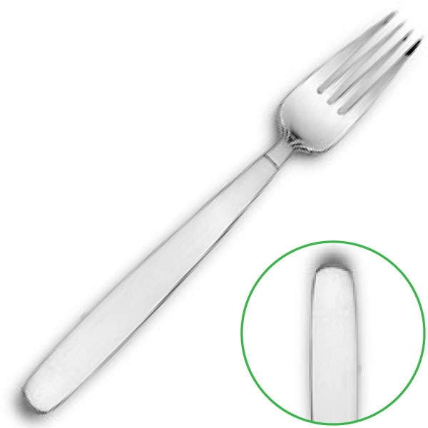 Elia Savana Stainless Steel Cutlery