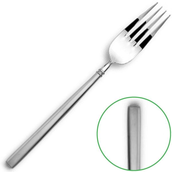 Elia Tiara Stainless Steel Cutlery