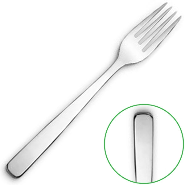 Elia Virtu Stainless Steel Cutlery
