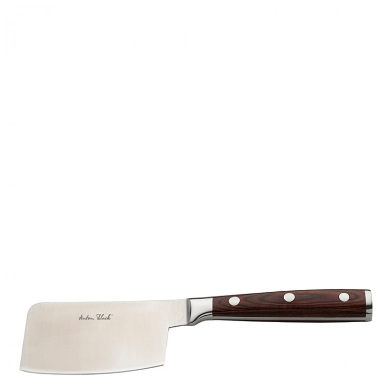 Utopia Steak Knives