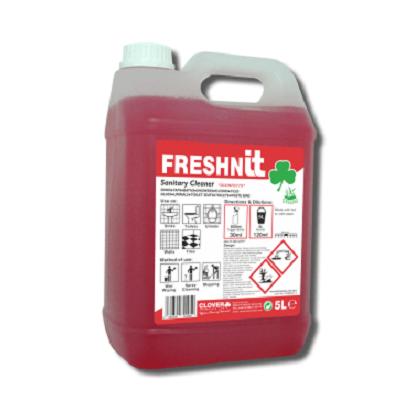 Bactericidal / Disinfectants