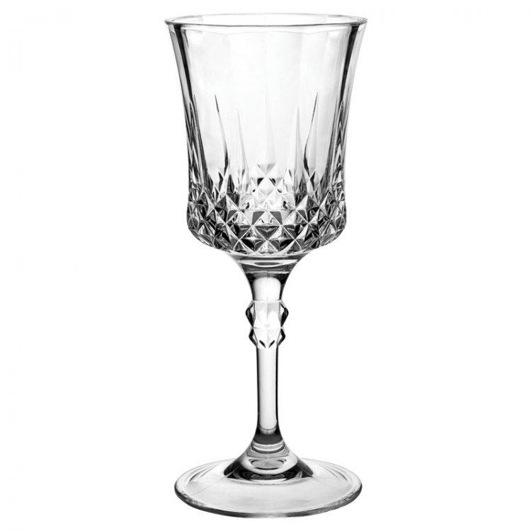 Polycarbonate Premium Glasses