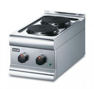 Lincat Silverlink 600 Boiling Tops
