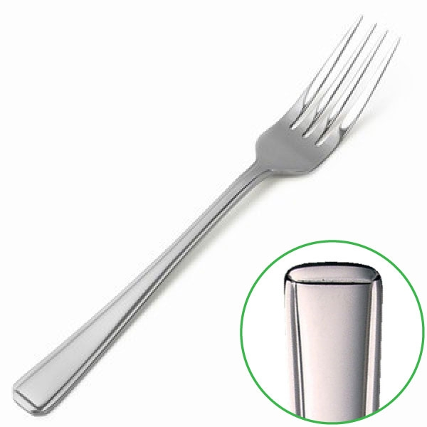 Harley Stainless Steel Cutlery 18/0