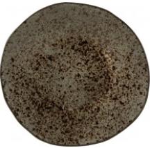 Rustico Stoneware