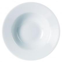 Porcelite Standard White Crockery