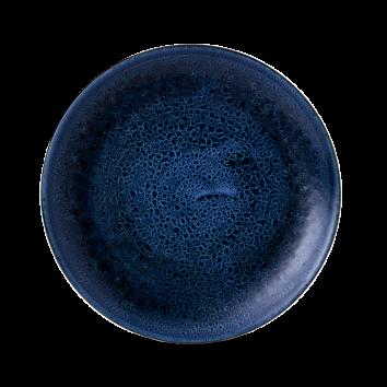 Churchill Stonecast Plume Ultramarine