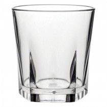 Polycarbonate Hiball & Rocks Glasses