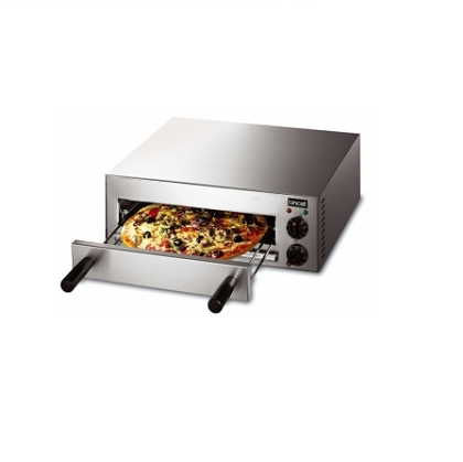 Lincat Lynx 400 Pizza Oven