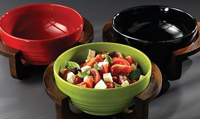 Art de Cuisine Rustics Deli Bowls