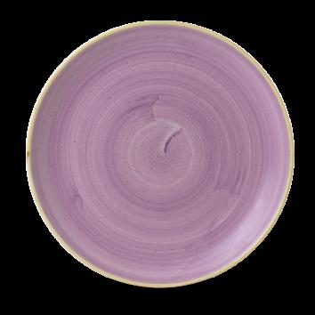 Churchill Stonecast Lavender