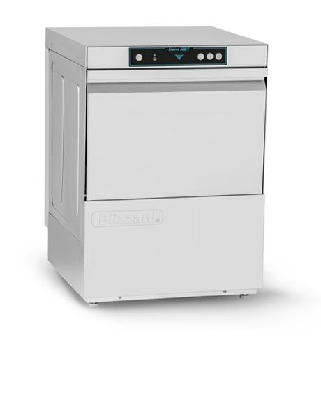 Blizzard Storm Dishwashers