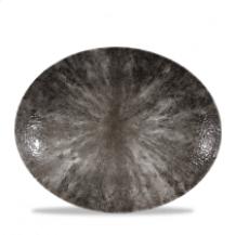 Churchill Studio Prints Stone Quartz Black
