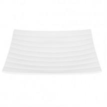 Tafelstern Contour White Professional Porcelain Crockery