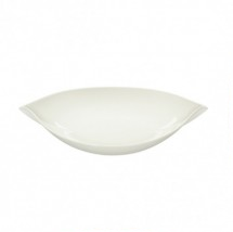 Tafelstern Delight White Professional Porcelain Crockery