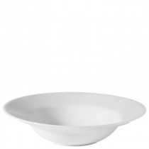 Titan Bowls and Dishes
