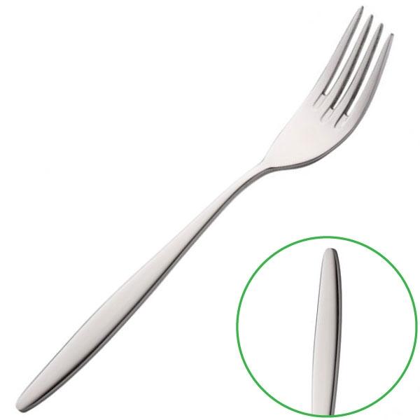 Teardrop Stainless Steel Cutlery 18/10
