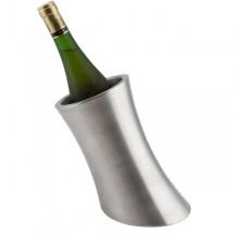 Champagne & Wine Buckets