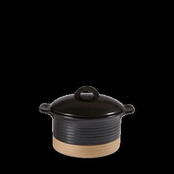 Art De Cuisine Igneous Black