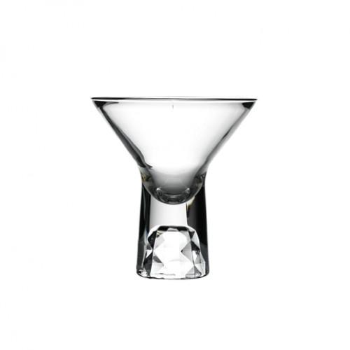 Miniature Cocktails