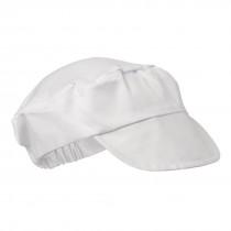 Catering Uniform Bakers Cap