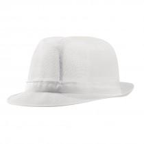 Catering Uniform Net Trilby Hats