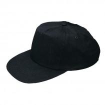 Catering Uniform Baseball Caps