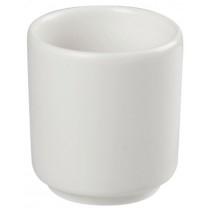 Porcelite Egg Cup