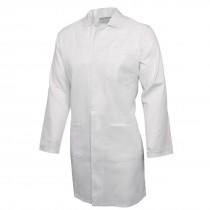 Catering Hygiene Coats