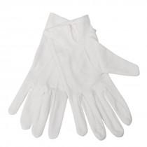 Waiter & Waitress Gloves