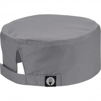 Catering Uniform Cool Vent Beanies