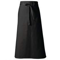 Catering Uniform 4 Way Waist Aprons