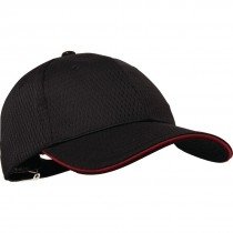 Catering Uniform Coolvent Baseball Caps