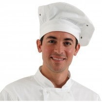 Chef's Hats & Towels