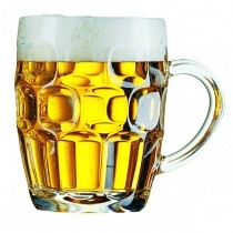 Beer Steins and Tankards