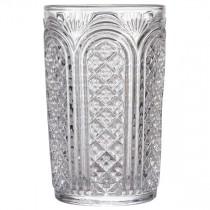 Genware Vintage Glassware